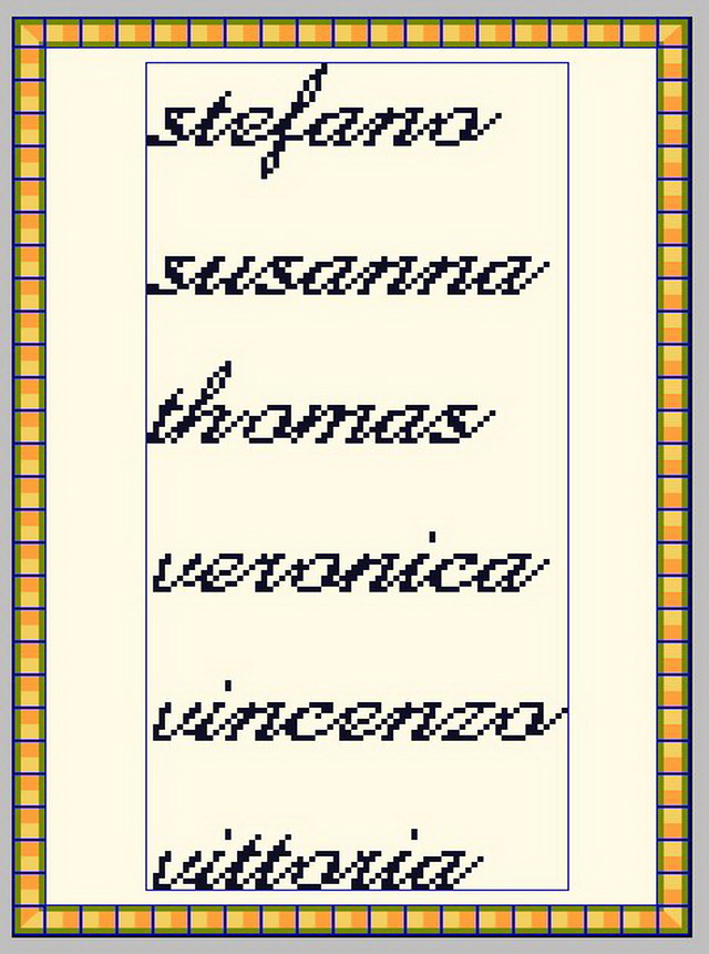 schemi_misti/nomi/nomi23c.jpg