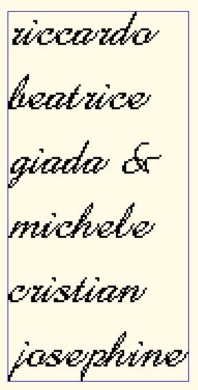 schemi_misti/nomi/nomi_25b.jpg