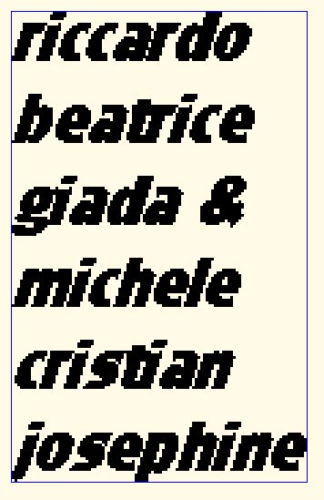 schemi_misti/nomi/nomi_25c.jpg