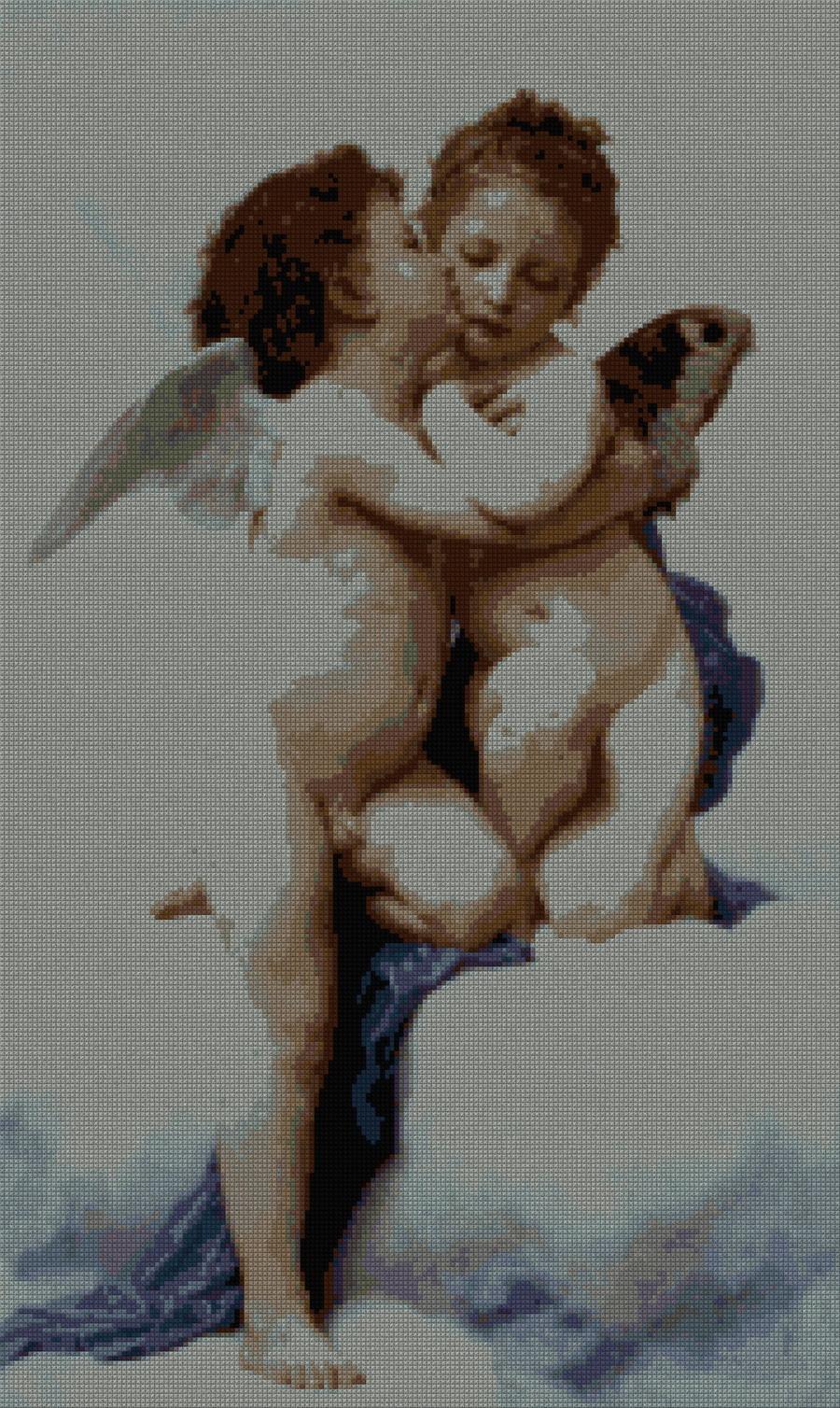 schemi_misti/quadri_misti/Bouguereau_primo_bacio_s.jpg
