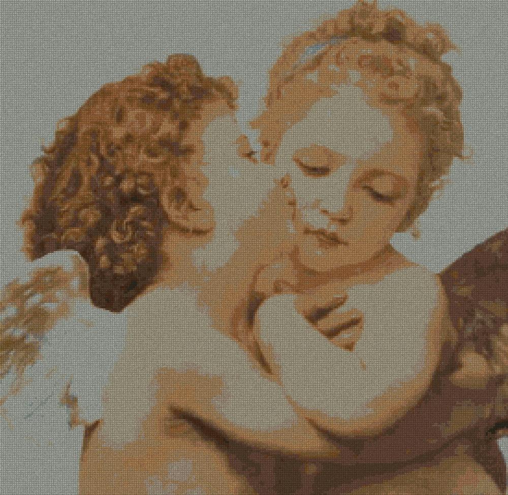 schemi_misti/quadri_misti/angeli2960_275x268.jpg