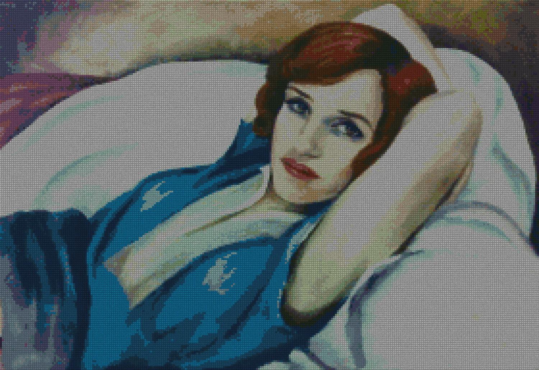 schemi_misti/quadri_misti/danish-girl-painting-280x192.jpg