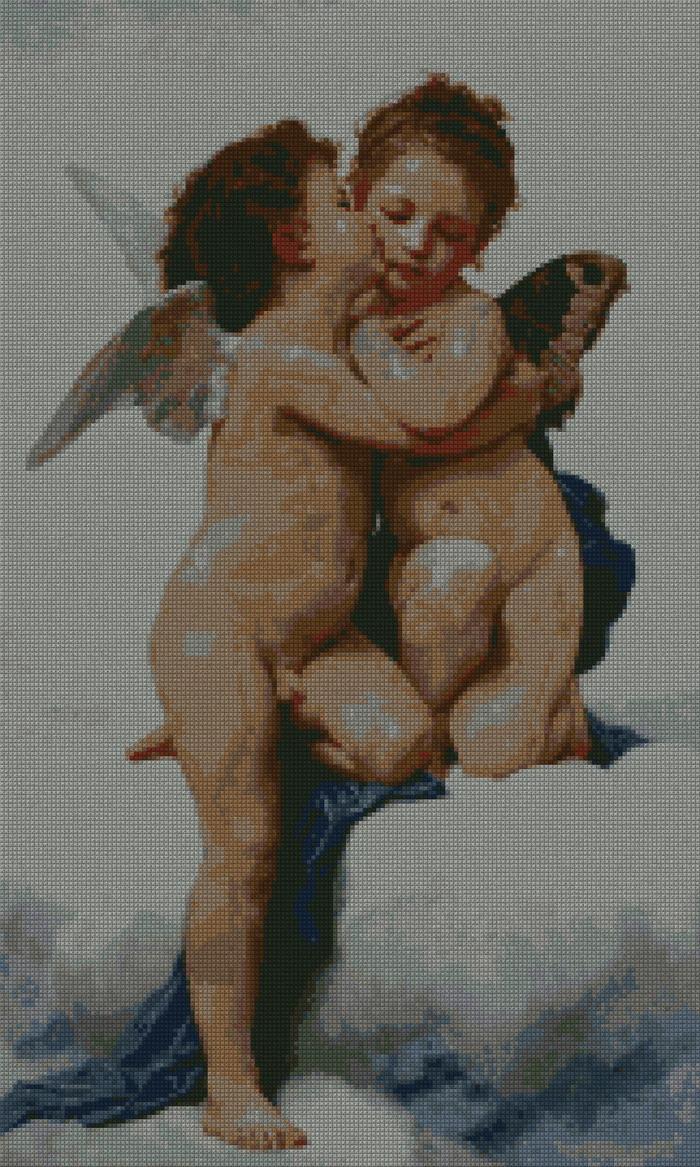 schemi_misti/quadri_misti/first_kiss2_162x270.jpg