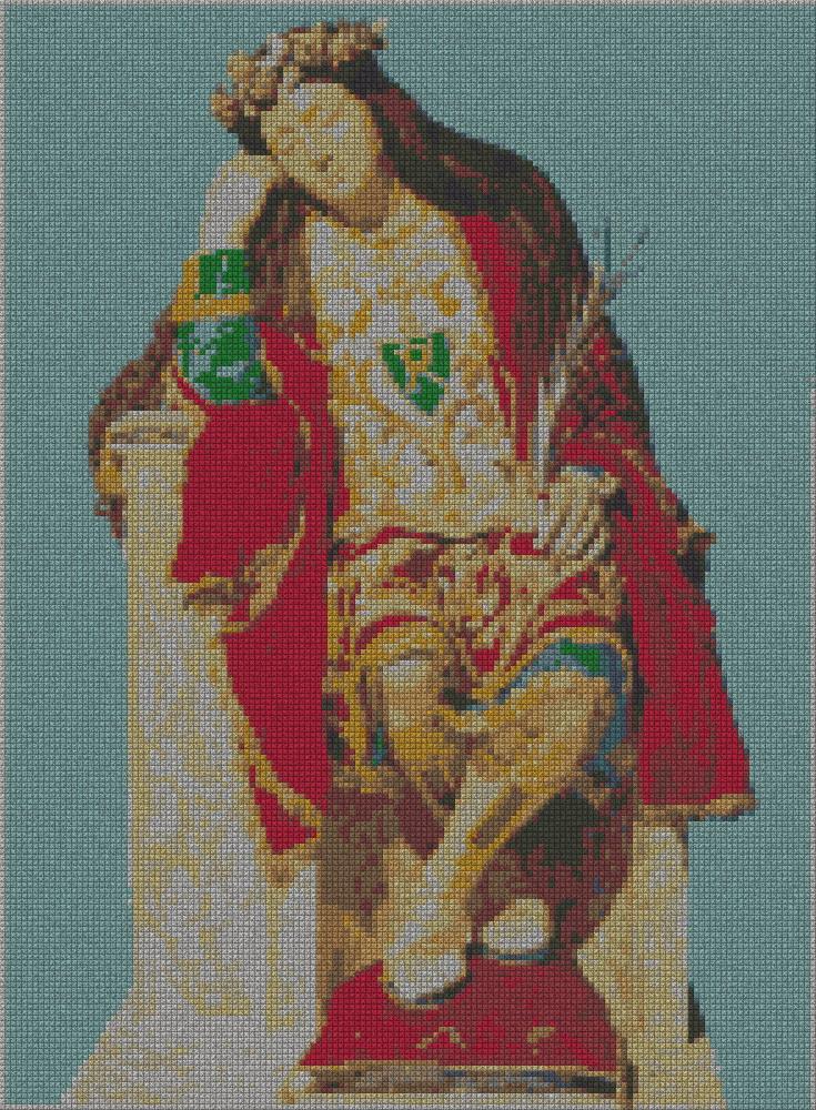 schemi_misti/religione/01s.jpg