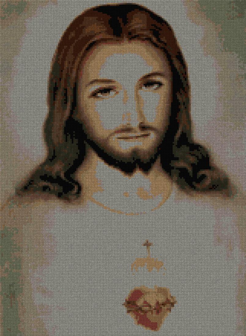 schemi_misti/religione/02s.jpg