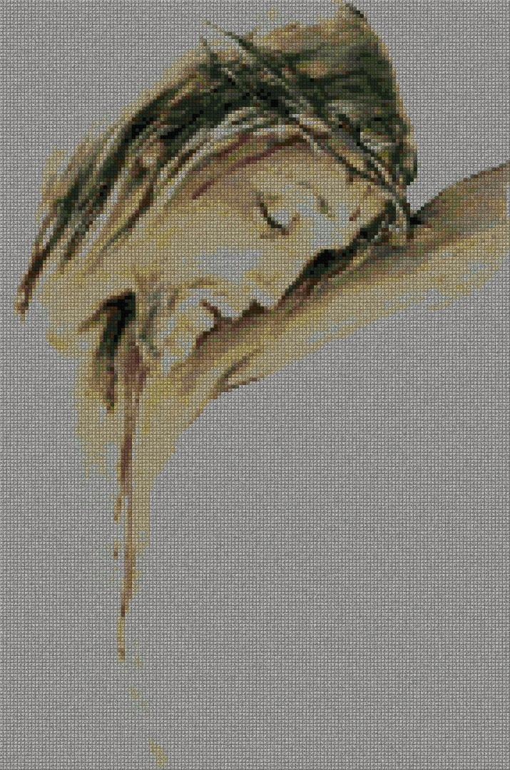 schemi_misti/religione/04s.jpg