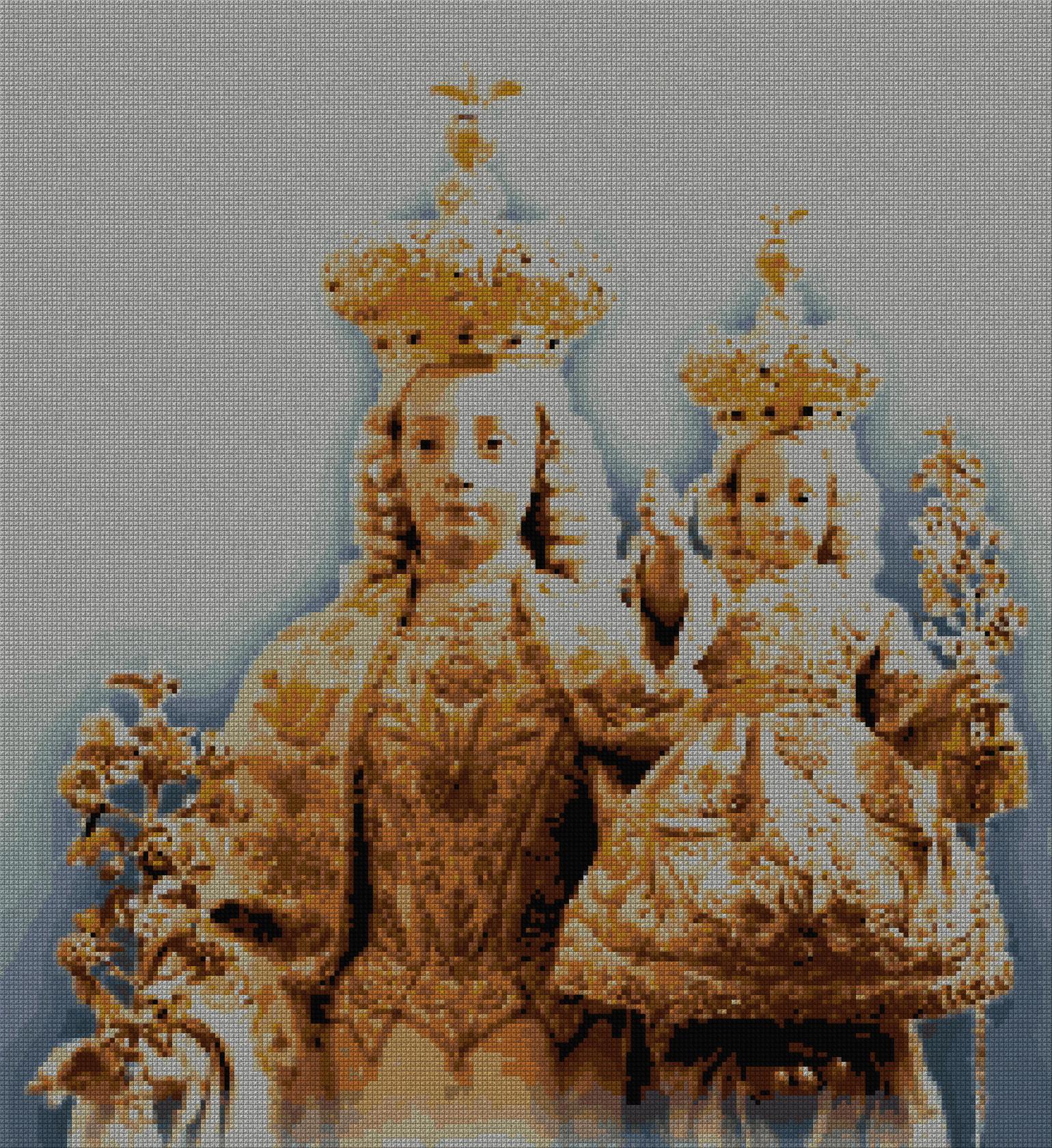 schemi_misti/religione/05s.jpg