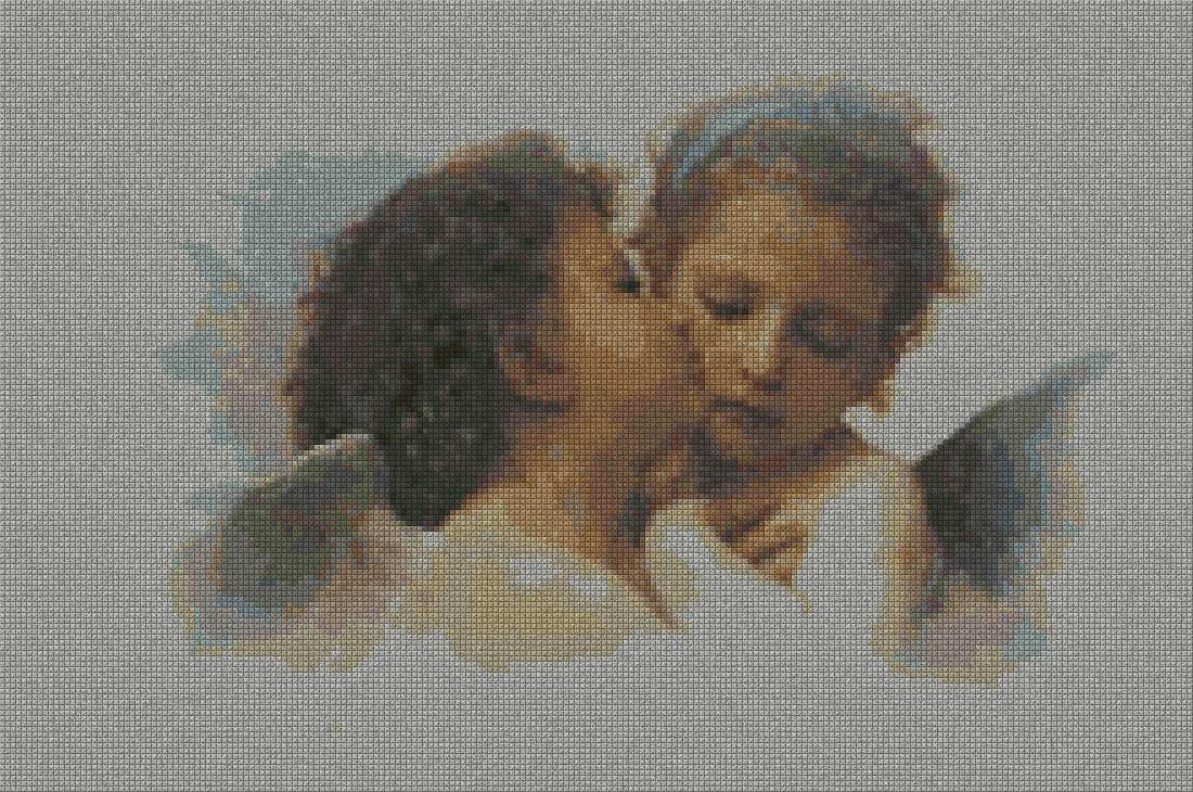 schemi_misti/religione/angeli08.JPG