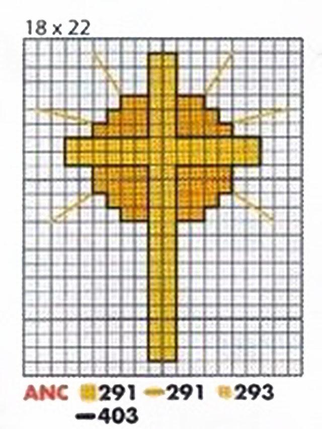 schemi_misti/religione/croce-croci-2.jpg