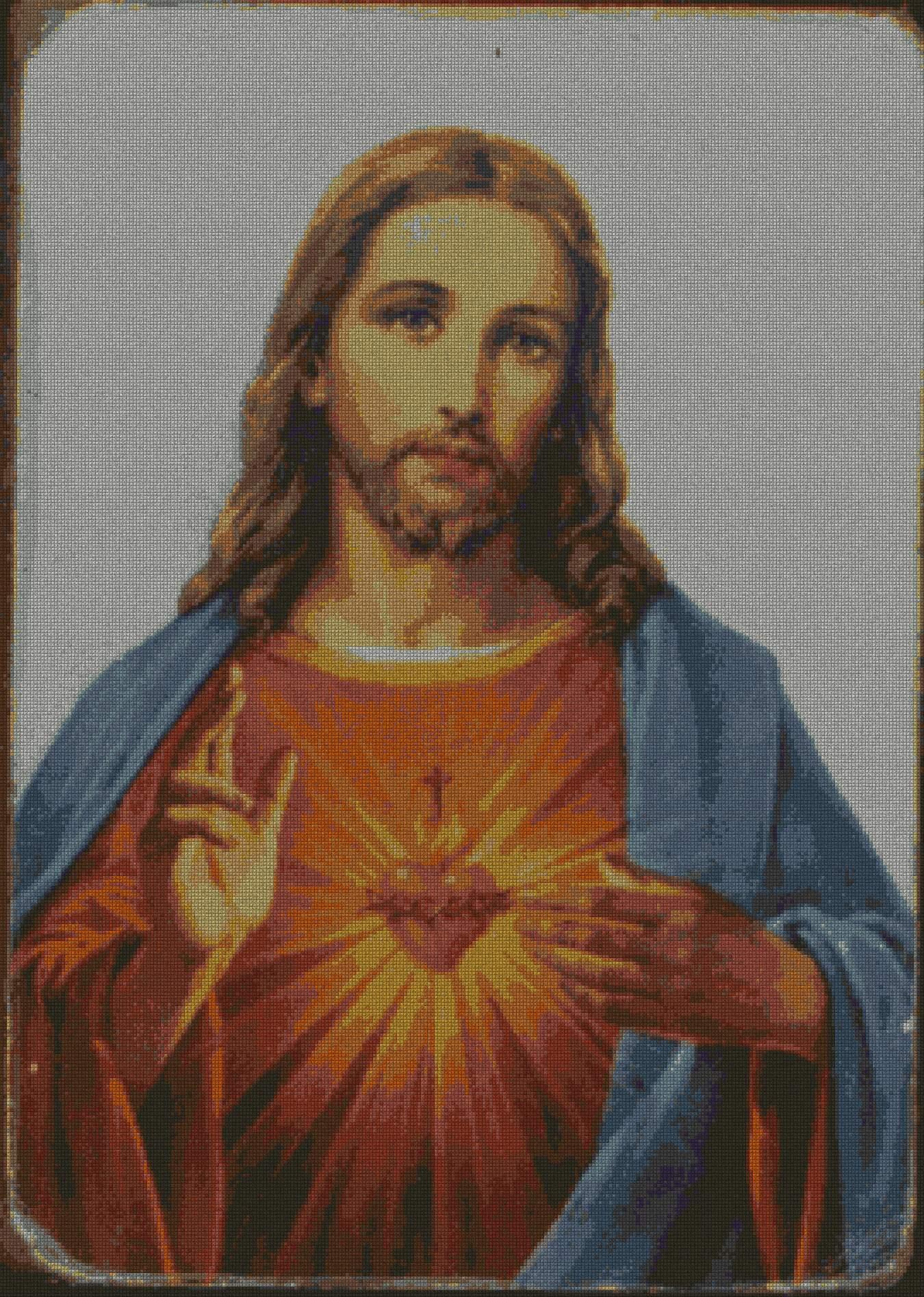 schemi_misti/religione/cuoregesu.JPG