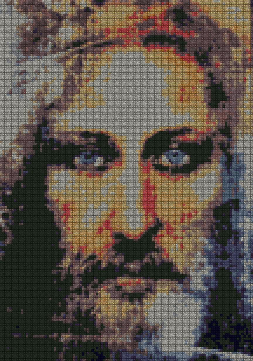 schemi_misti/religione/gesu-07-108x154.jpg