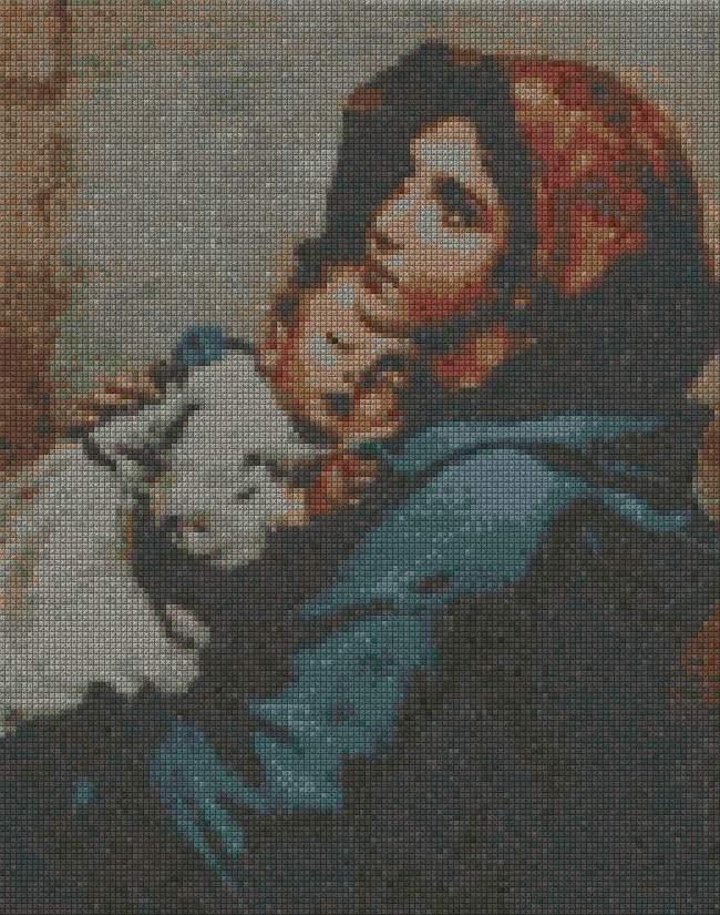 schemi_misti/religione/madonna03.JPG