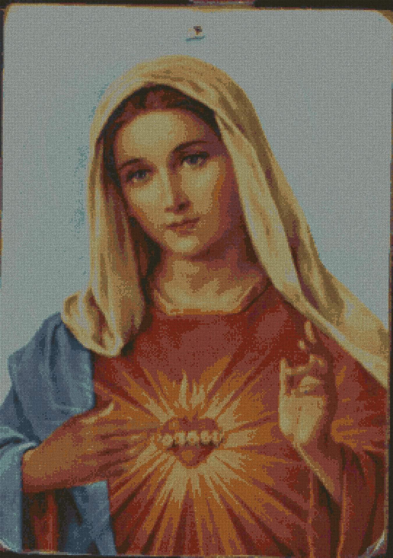 schemi_misti/religione/madonna05.JPG