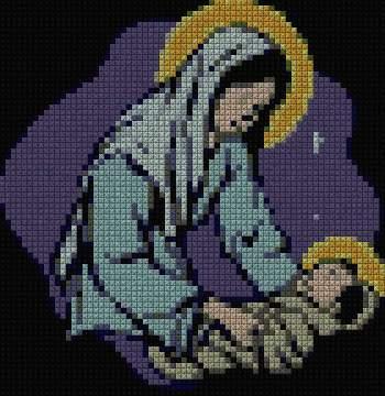schemi_misti/religione/madonna06.JPG