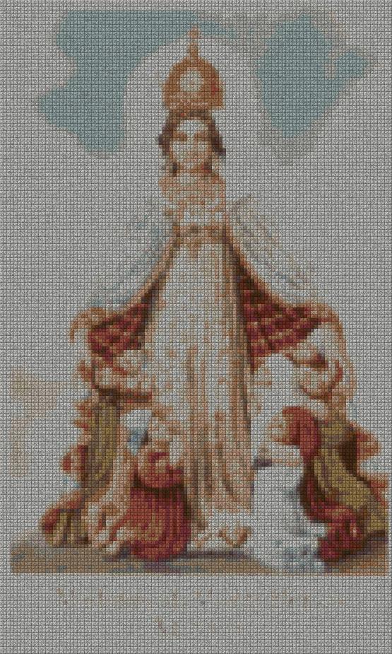 schemi_misti/religione/madonna_vicenza_1.jpg