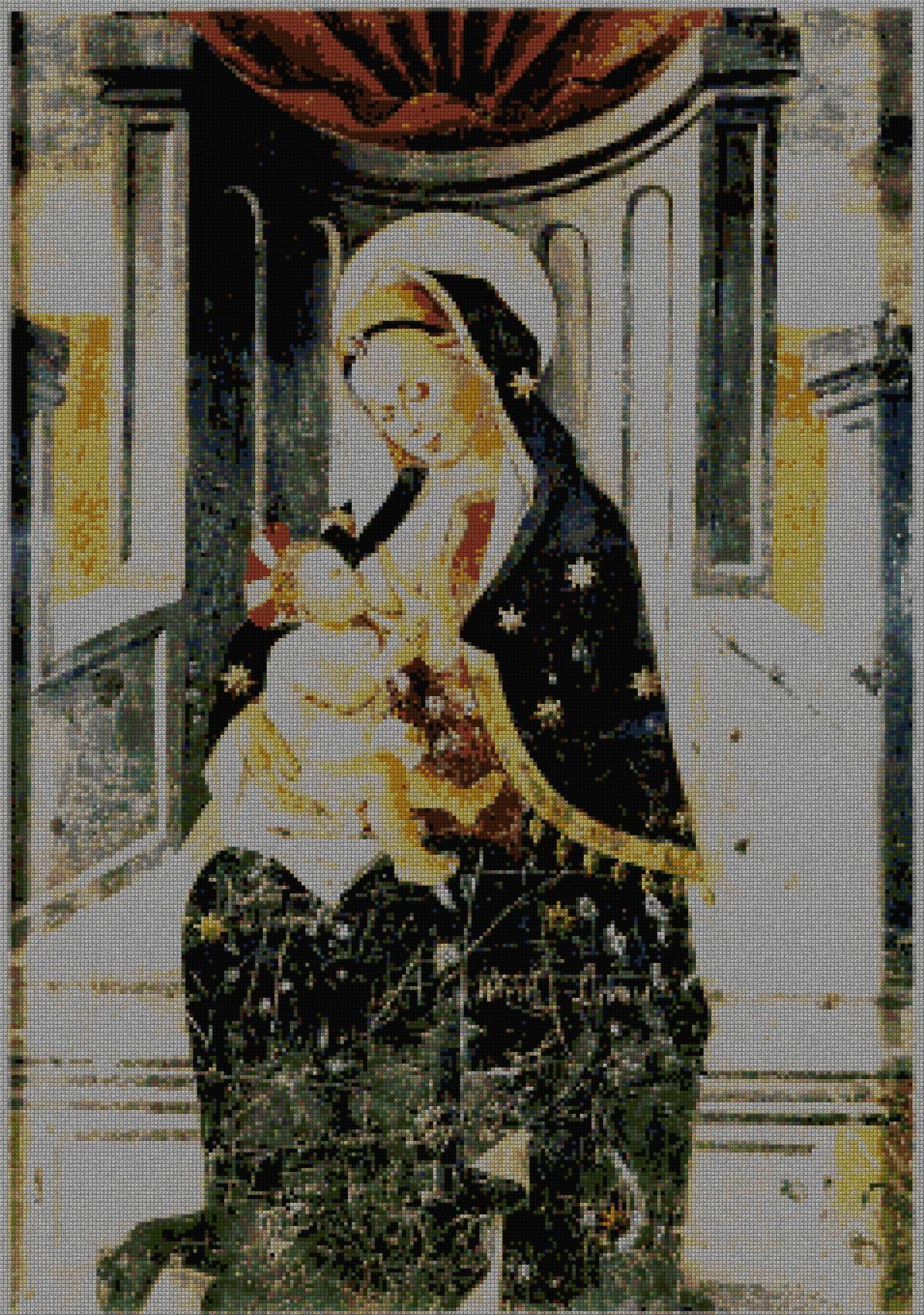 schemi_misti/religione/madonnadelvalinotto_s.jpg