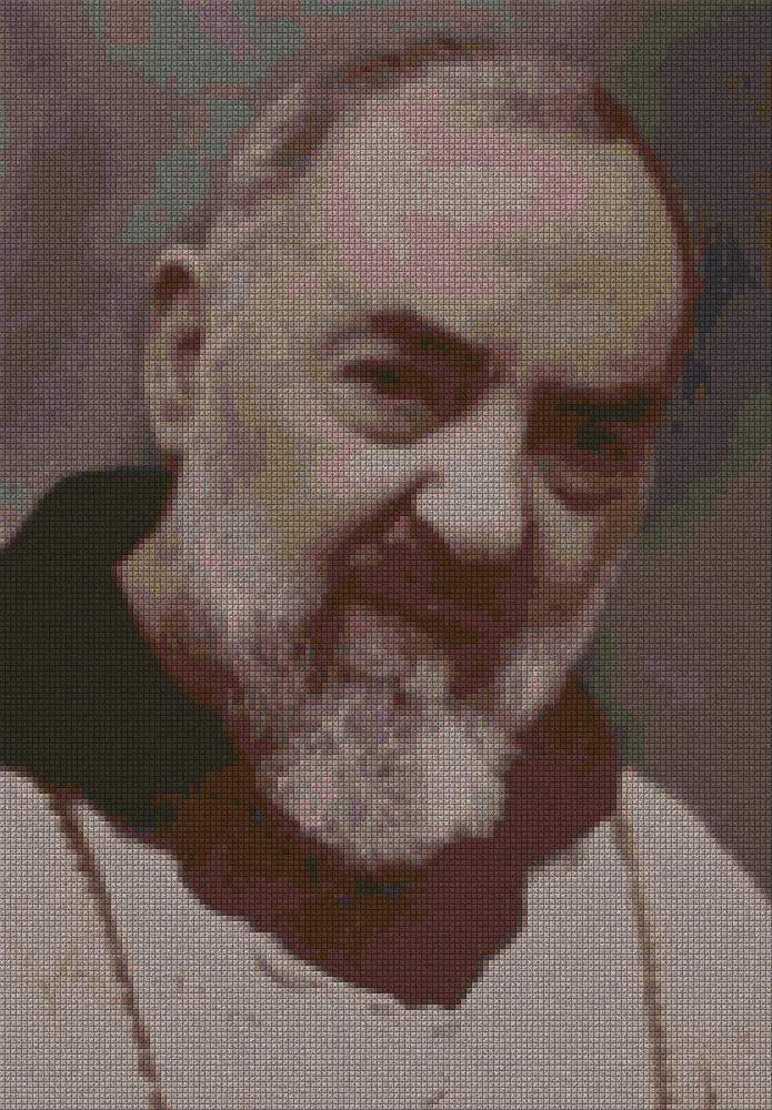 schemi_misti/religione/padrepio01.jpg