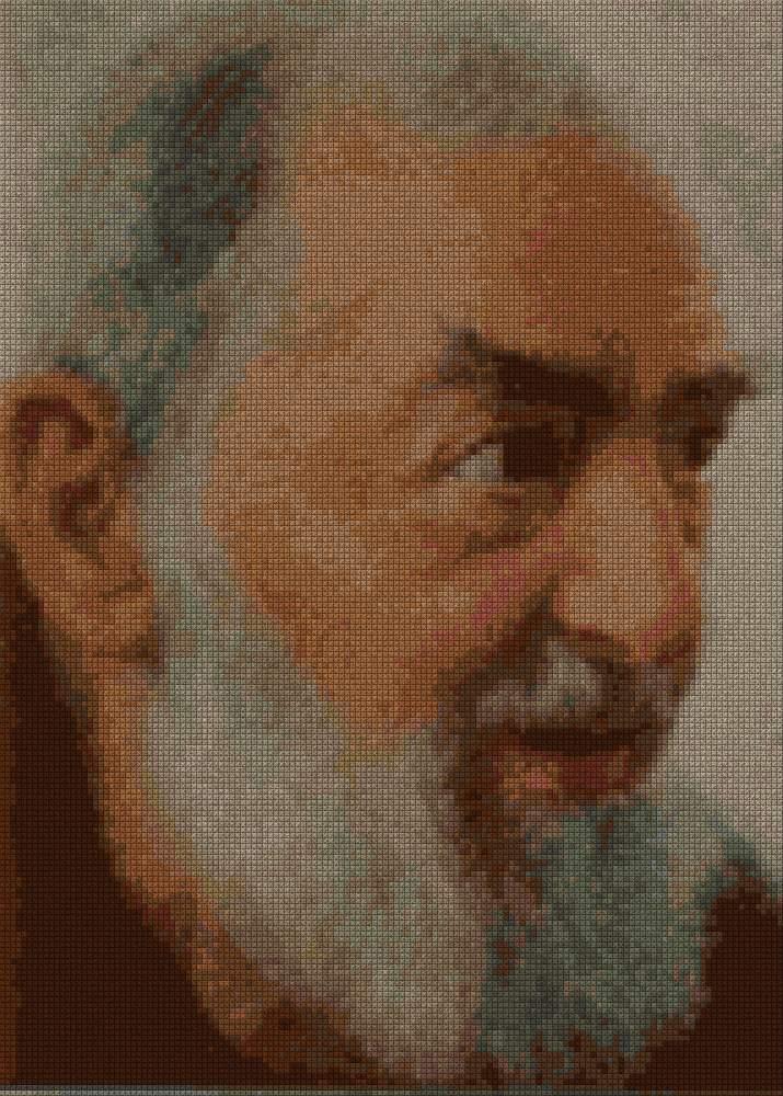 schemi_misti/religione/padrepio02.jpg