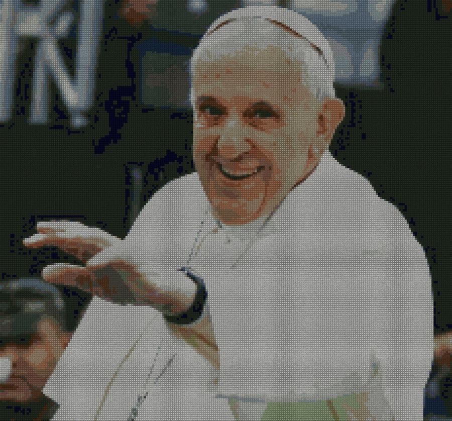 schemi_misti/religione/papa_francesco_02s.jpg