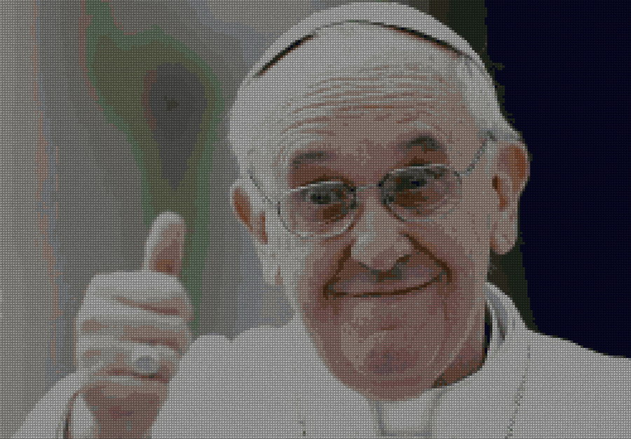 schemi_misti/religione/papa_francesco_03s.jpg