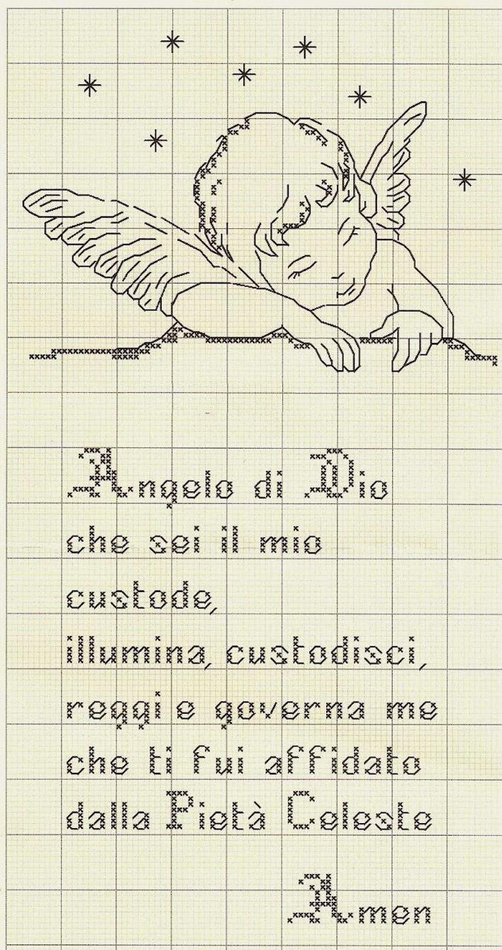 schemi_misti/religione/preghiera-1.jpg
