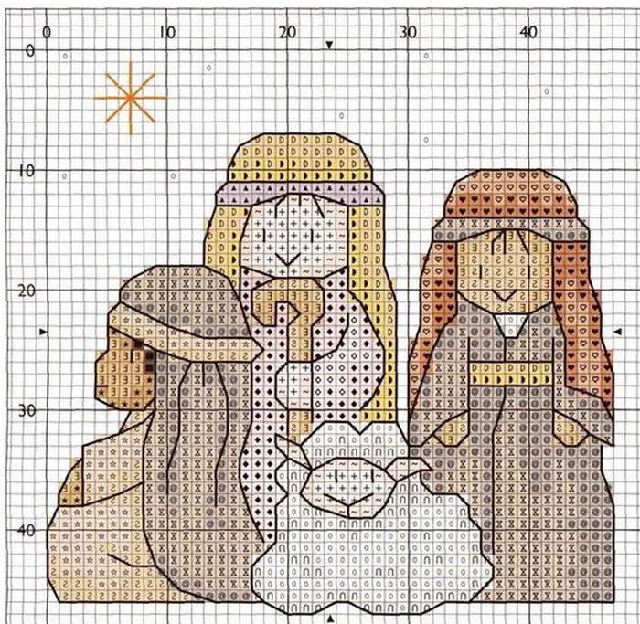 schemi_misti/religione/presepe-14.jpg