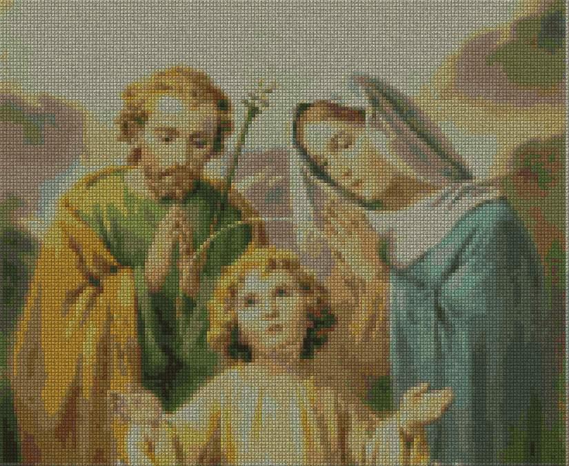 schemi_misti/religione/sacra_famiglia02.JPG