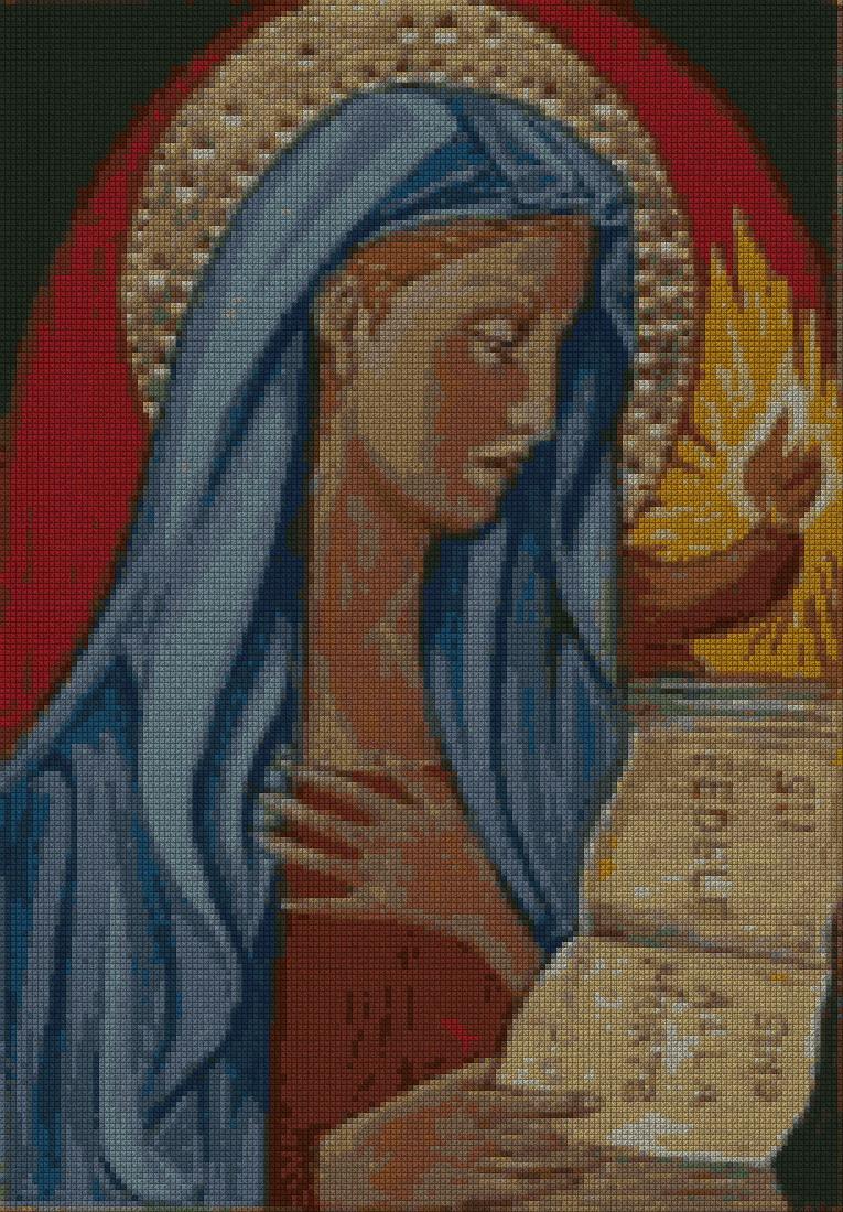 schemi_misti/religione/virgo_fidelis_s.jpg