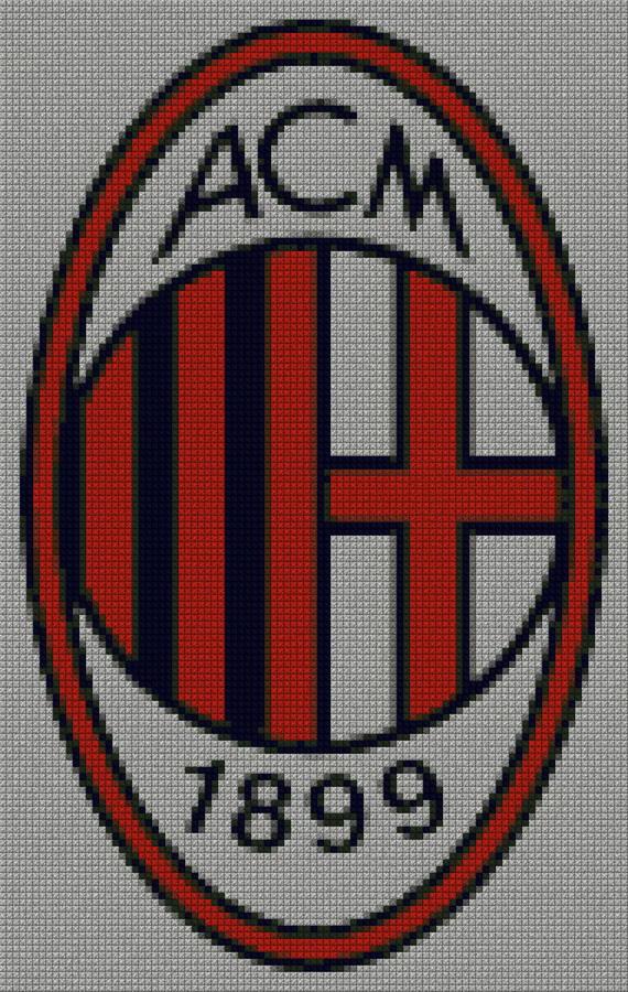 schemi_misti/sport/Stemma_Milan150.jpg