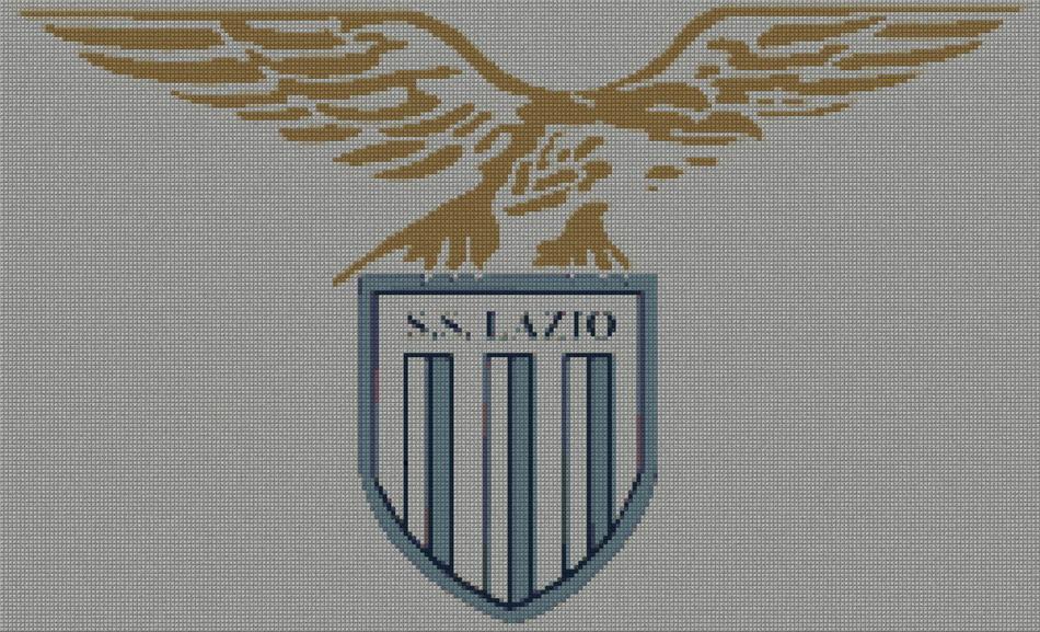 schemi_misti/sport/stemma_lazio250.jpg