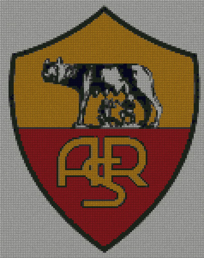 schemi_misti/sport/stemma_roma150.jpg