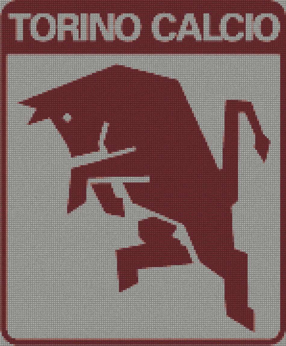 schemi_misti/sport/stemma_torino_calcio180.jpg