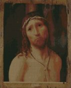 antonello_da_messina_03s