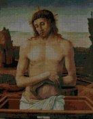 pittori_classici/bellini/bellini_il_giambellino_04s.jpg