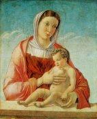 pittori_classici/bellini/bellini_il_giambellino_06.jpg