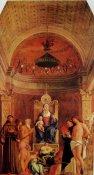 pittori_classici/bellini/bellini_il_giambellino_14.jpg
