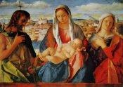 pittori_classici/bellini/bellini_il_giambellino_18.jpg
