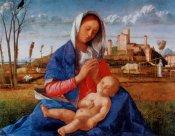 pittori_classici/bellini/bellini_il_giambellino_22.jpg