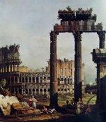 pittori_classici/bellotto/bellotto_05.jpg