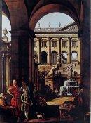 pittori_classici/bellotto/bellotto_13.jpg