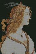 pittori_classici/botticelli/botticelli-Simonetta-Vespucci.jpg