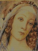pittori_classici/botticelli/botticelli-madonna.jpg