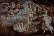 pittori_classici/botticelli/botticelli.jpg