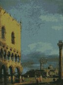 pittori_classici/canaletto/canaletto01.jpg