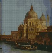 canaletto03
