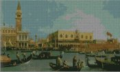canaletto04