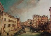 canaletto09