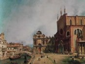 canaletto12
