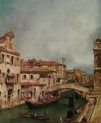 canaletto13