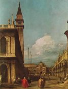 canaletto16